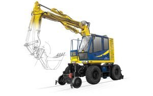 loaders-excavators-us